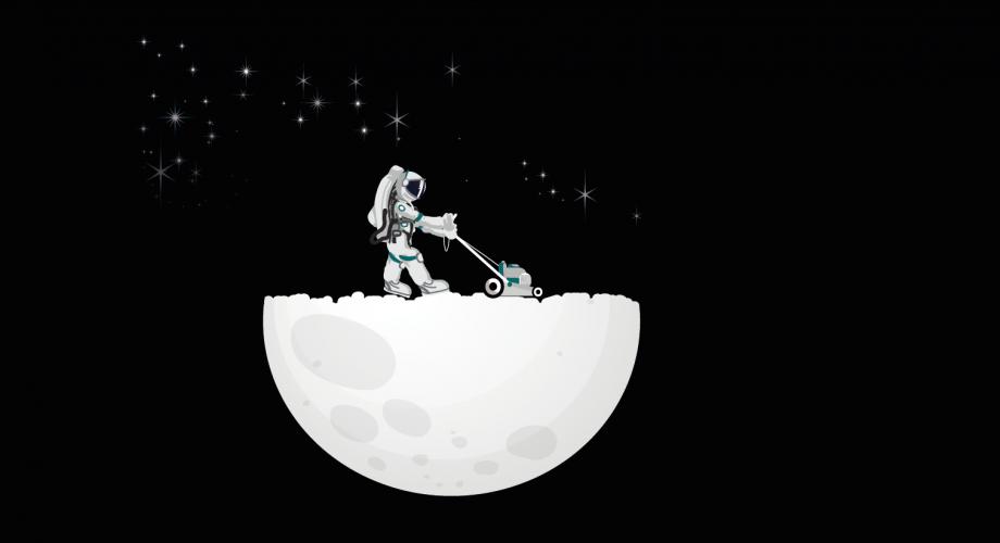 Moonlight@2x
